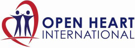 Open Heart International