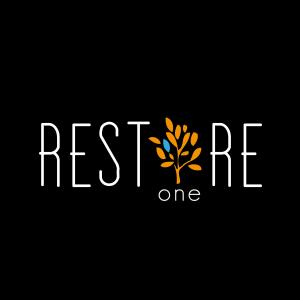 Restoreone